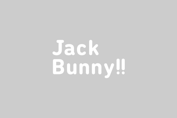 JACK BUNNY キャディバッグに関するお詫び